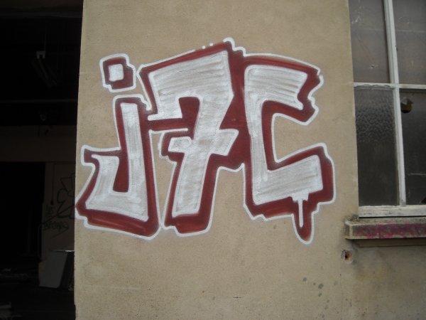 J7C Terrain Cusset