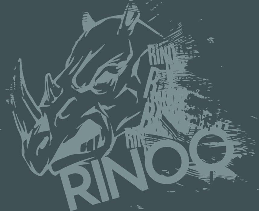 Rinoo