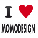Photo de momodesignofficiel