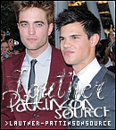 Photo de LAUTNER-PATTINSONSOURCE