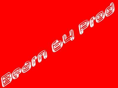 Bearn 64 Prod