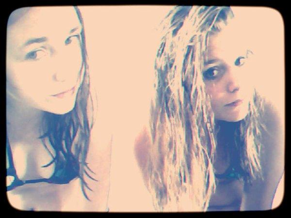 Maureen ♥