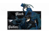 blackbutler12