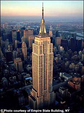 NEW-YORK 2012