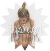 FashionHolidays