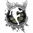 Photo de tours-jumpstyle