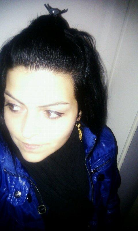 ***** estrela 11/2011  ;-)  *****