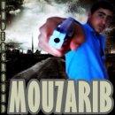 Photo de Mou7arib