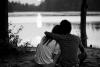 Tout le monde rêve d'un amour parfait!