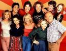 Photo de that70sshow-33