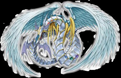 Dragon arc en ciel la sdg94 attitude - Dragon arc en ciel ...