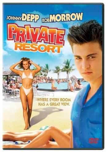 Private resort ( 1985 )