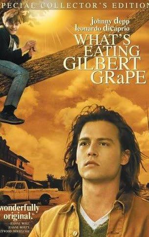 Gilbert Grape ( 1993 )