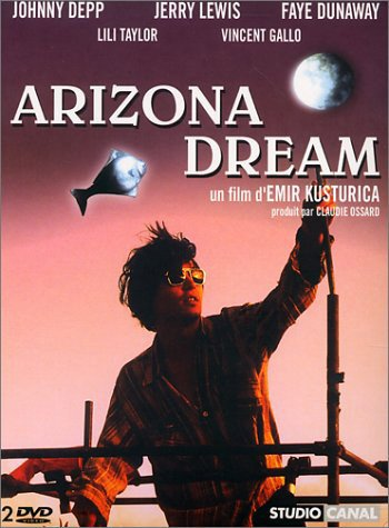 Arizona dream ( 1993 )