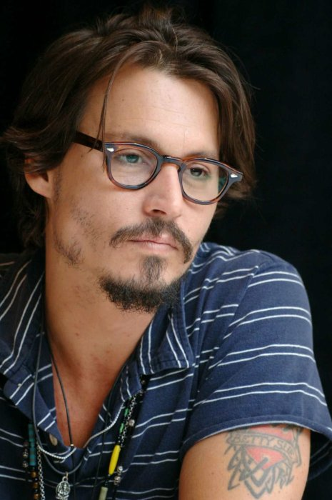Blog de Story-movieJDEPP