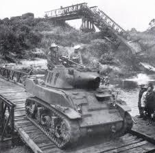 Mon projet pour tenu Indochine 1953