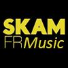 SKAMfrMusic
