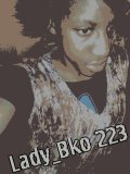 Photo de ladybko223