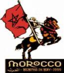 Photo de marocain2b01