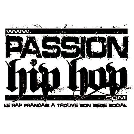 PASSION HIP HOP -- Un Regard Différent