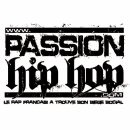 Photo de passionhiphop-officiel