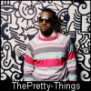 ThePretty-Things