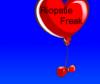 Freak-Bbl