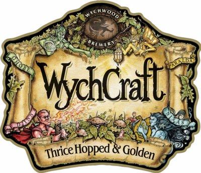 WychWood Beer