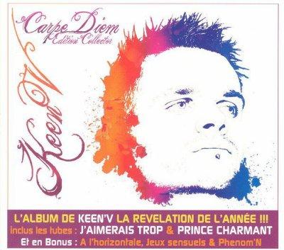 Albume ; Carpe Diem  :)