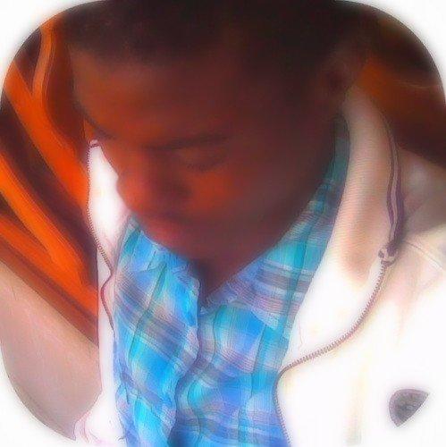 ! My Friiend...:)