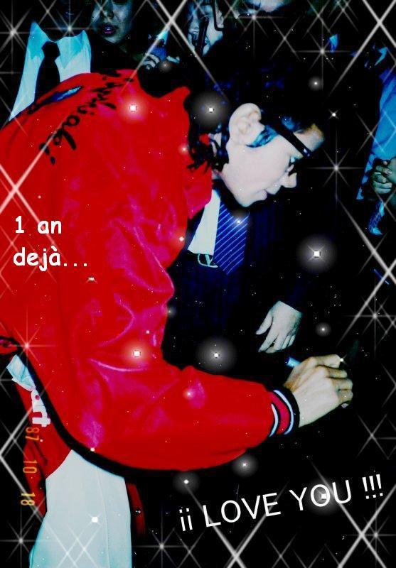 ღஐ☆ . ღANGEL  JACKSONღ . ☆ ஐღ