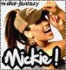 mickie-fantasy