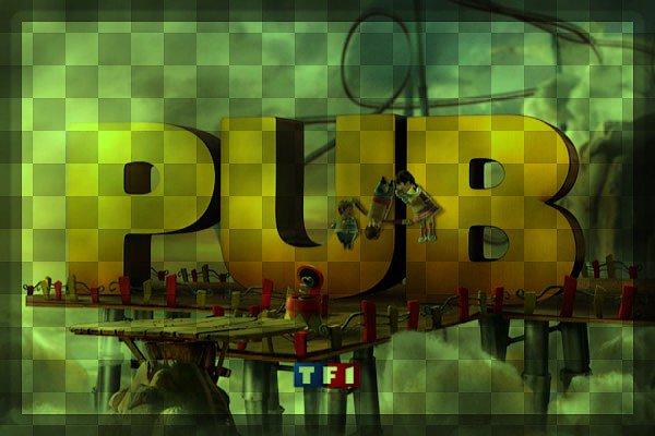 PuB BloGs