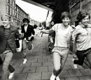 Photo de The-One-Directioon