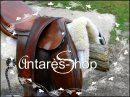 Photo de Antares-Shop