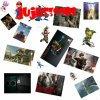 Photo de juju53908