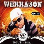 SOÖÜUS SOÖL / WeérraàsoOn-SoOuùs SoOl (2007)