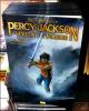 Percy Jackson Le voleur de Foudre en BD