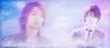 覚めない夢 Samenai Yume ( TakaKame OS ) présentation