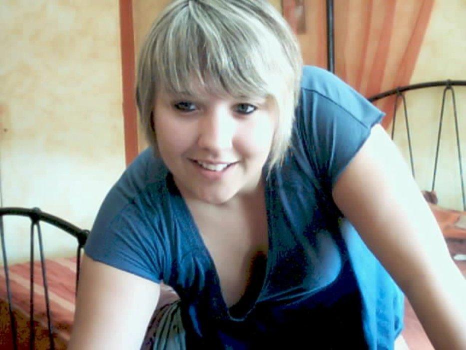 Nellia13