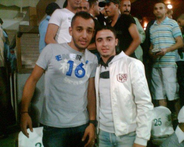 ===) Moi & Alloudi (===