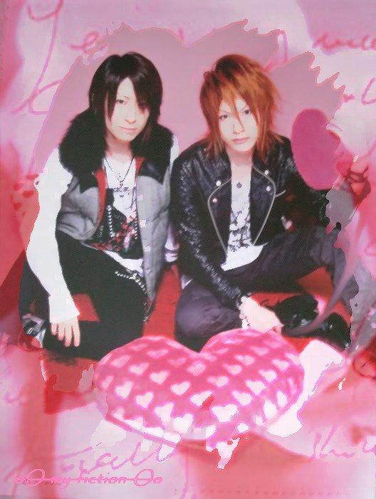 happy valentine's day =)