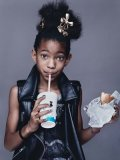 Photo de Official-Willow