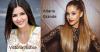 Ariana Grande//Victoria Justice