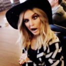Photo de LouisePerrieEdwards