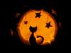 L'Halloween de Pollyussica