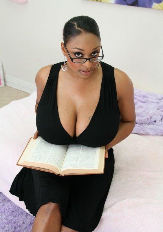 Carmen Haze Matama