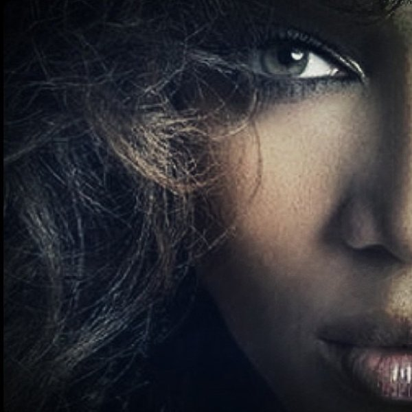 Tyra Banks Matama