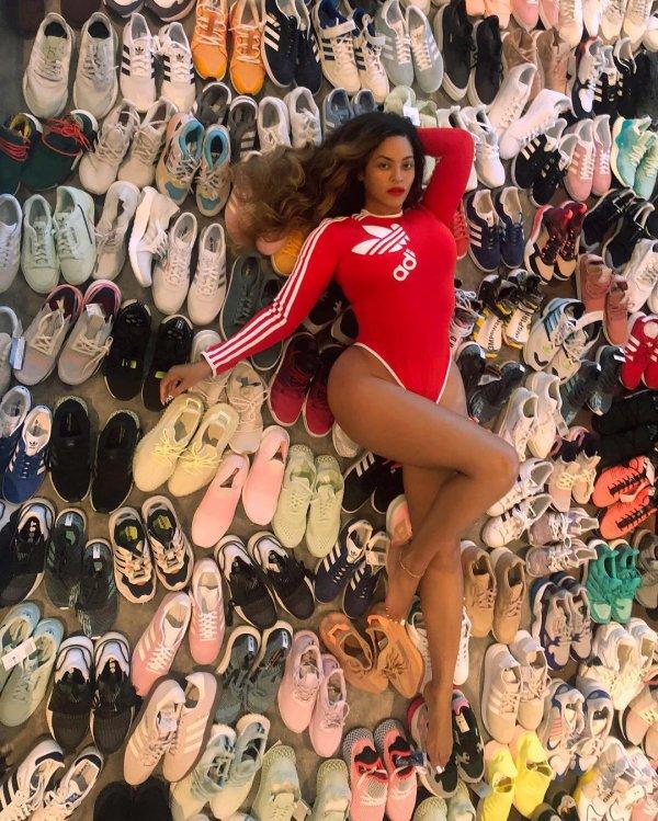 Beyoncé Matama