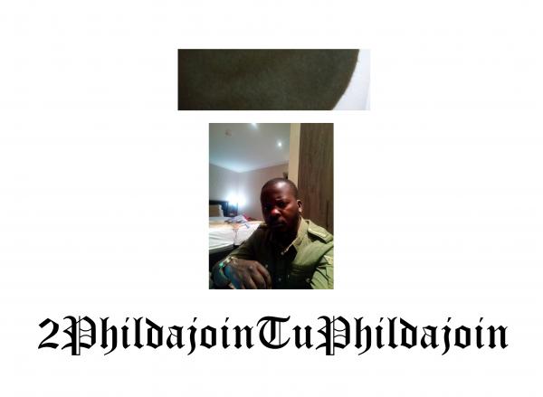 2PhildajoinTuPhildajoin